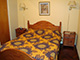 Cheap Accommodation in Buenos Aires, Apartment 1
