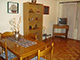 Cheap Accommodation in Buenos Aires, Apartment 6